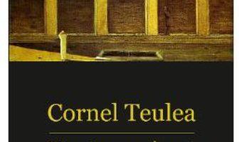 Cartea Teatru minut – Cornel Teulea (download, pret, reducere)