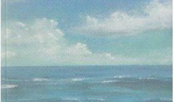 Cartea Ecou de mare – Maria Matei (download, pret, reducere)