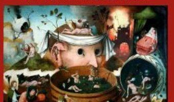 Cartea Estetica si hermeneutica grotescului – A.C. Cofan (download, pret, reducere)