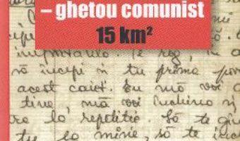 Cartea Bumbacari – Victor Aciocirlanoaiei (download, pret, reducere)