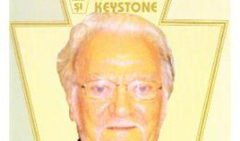 Cartea Al. G. Croitoru, zis si Mister Keystone – Calin Caliman (download, pret, reducere)