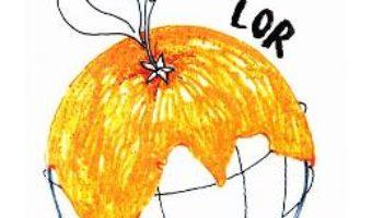 Cartea Calator prin tara lor – Cristina Ilias (download, pret, reducere)
