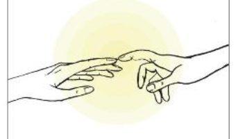 Cartea De la credinta la incredere – TAT (download, pret, reducere)