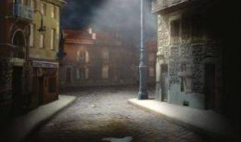Cartea Tenebre. Cazul Laura – Daniel Timariu (download, pret, reducere)