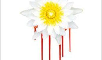 Cartea Crima la Gradina Botanica – Irina Munteanu (download, pret, reducere)