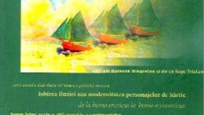 Cartea Singuratati de genul masculin – Constantin Dram (download, pret, reducere)