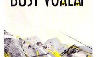 Cartea Bust voalat – Ioan Pop Bica (download, pret, reducere)