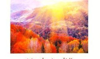 Cartea Focu-i supararea apei – Maria Ionita (download, pret, reducere)