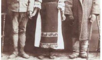 Cartea De la Ion al Glanetasului la Apostol Bologa – Saluc Horvat (download, pret, reducere)
