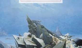Cartea Permafrost – Eugen Uricaru (download, pret, reducere)