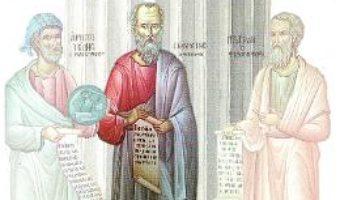 Cartea Studii de filosofie antica – Pierre Hadot (download, pret, reducere)