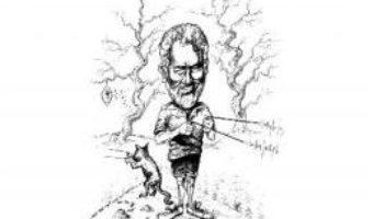 Cartea Manual de radiestezie – Harald W. Tietze (download, pret, reducere)