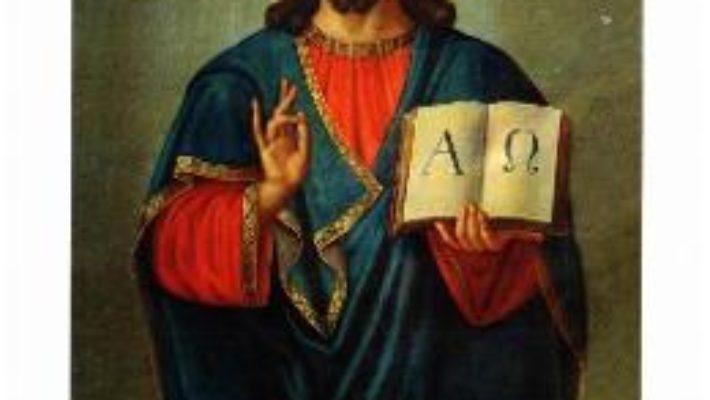 Cartea Talcuirea Evangheliilor duminicilor de peste an – Iosif Trifa (download, pret, reducere)