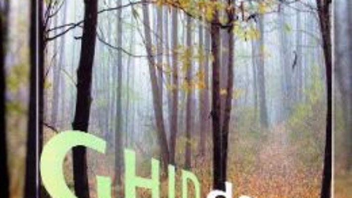 Cartea Ghid de aplicare a bunelor practice agricole in silvicultura ECO – Cristina Oancea (download, pret, reducere)