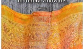 Cartea Febra orientala – Stefana Dicu (download, pret, reducere)