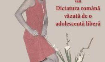 Cartea Cand omida devine fluture – Marina Anca (download, pret, reducere)