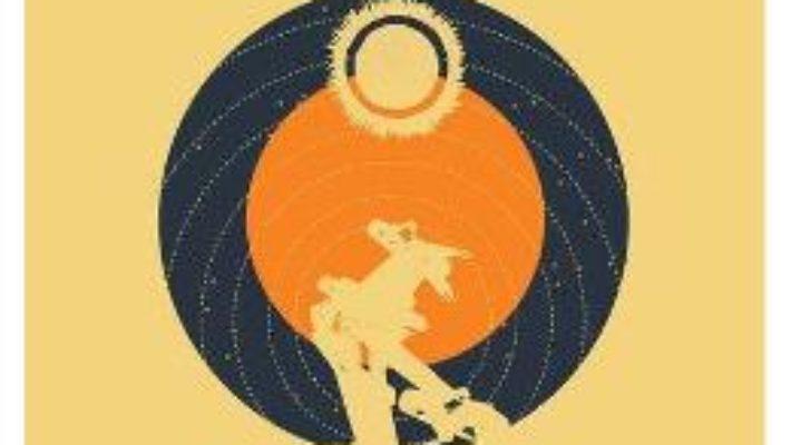 Cartea Imperiul: O piatra pe cer – Isaac Asimov (download, pret, reducere)