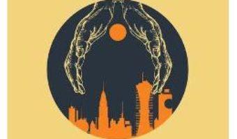 Cartea Imperiul: Curentii spatiului – Isaac Asimov (download, pret, reducere)