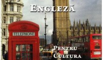 Cartea Teste de limba si literatura engleza – Dan Dumitrescu (download, pret, reducere)