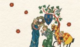 Cartea Chihlimbar – Catalin Pavel (download, pret, reducere)