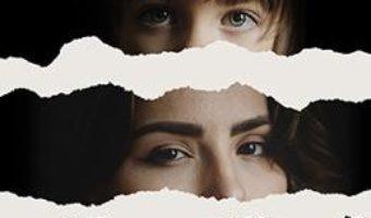 Cartea Trilogia Amintiri din viitor – Andreea Russo (download, pret, reducere)