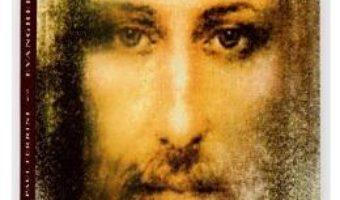 Cartea Evanghelia dupa Iisus – Paul Ferrini (download, pret, reducere)
