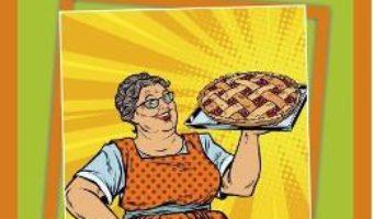 Cartea Trucuri in bucatarie. Sfaturi de pe vremea bunicii (download, pret, reducere)