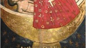 Cartea Taina casatoriei si contraceptia – Anthony Stehlin (download, pret, reducere)