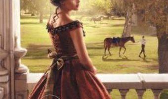 Cartea Nazuinte spuse in soapta – Tamera Alexander (download, pret, reducere)
