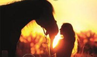 Cartea In gratiile ei – Tamera Alexander (download, pret, reducere)