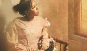Cartea De la sclava la doamna – Michael Phillips (download, pret, reducere)