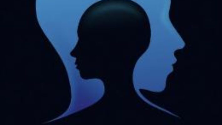 Cartea Psihologie – Louise Deacon (download, pret, reducere)