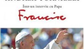 Cartea In calatorie – Andrea Tornielli (download, pret, reducere)