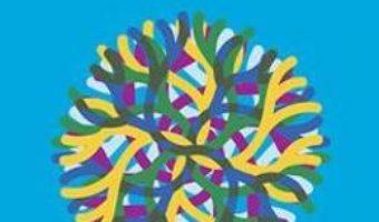 Cartea De ce este eficienta psihoterapia – Louis J. Cozolino (download, pret, reducere)