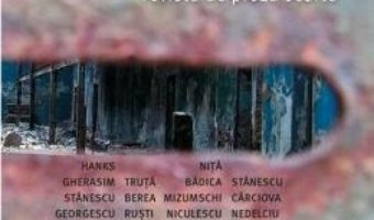Cartea Iocan – Revista de proza scurta Anul 2, Nr. 5 (download, pret, reducere)