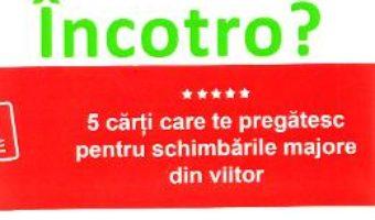 Cartea Set 5 carti: Etapa constientizarii – Amratra (download, pret, reducere)