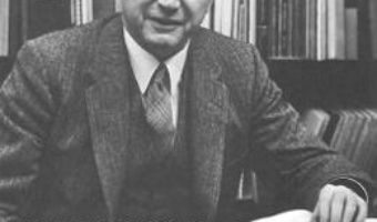 Cartea Philip E. Mosely despre Transilvania si Basarabia – Vasile Puscas (download, pret, reducere)