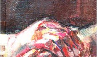 Cartea Ce mult te-am iubit – Zaharia Stancu (download, pret, reducere)