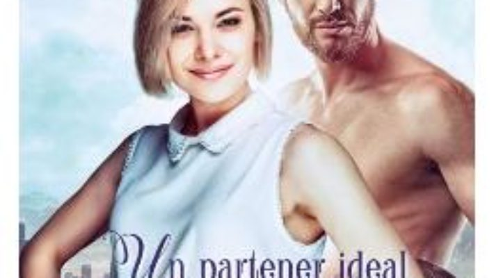 Cartea Un partener ideal – Susan Elizabeth Phillips (download, pret, reducere)