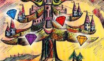 Cartea Povestiri de diamant – Valentina Nichifor (download, pret, reducere)