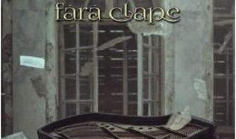 Cartea Nostalgia pianului fara clape vol. 1 – Madalina Alexandru (download, pret, reducere)