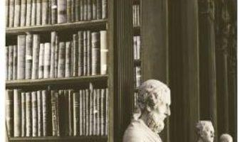 Cartea Am fost martor – Mircea Anghelescu (download, pret, reducere)