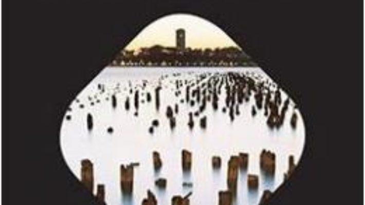 Cartea Stockholm Delete – Jens Lapidus (download, pret, reducere)