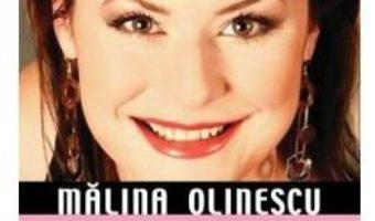 Cartea Destine controversate vol.5: Malina Olinescu – Dan-Silviu Boerescu (download, pret, reducere)