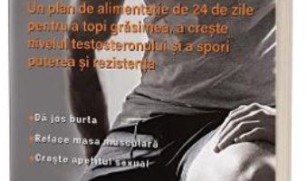 Cartea Realimentare – Dr. John La Puma (download, pret, reducere)