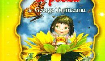 Cartea Cele mai frumoase… Balade si poezii de George Topirceanu (download, pret, reducere)