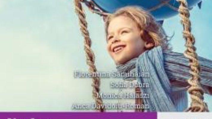 Cartea Limba romana – Clasa 5 – Manual + CD – Florentina Samihaian, Sofia Dobra (download, pret, reducere)
