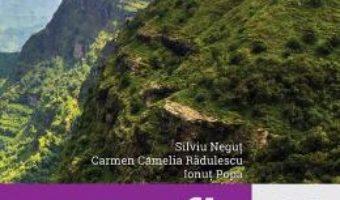 Cartea Geografie – Clasa 5 – Manual + CD – Silviu Negut, Carmen Camelia Radulescu (download, pret, reducere)
