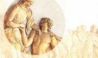 Cartea Arta iubirii – Ovidiu (download, pret, reducere)