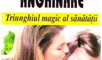 Cartea Andive, cicoare, anghinare – Maurice Messegue (download, pret, reducere)